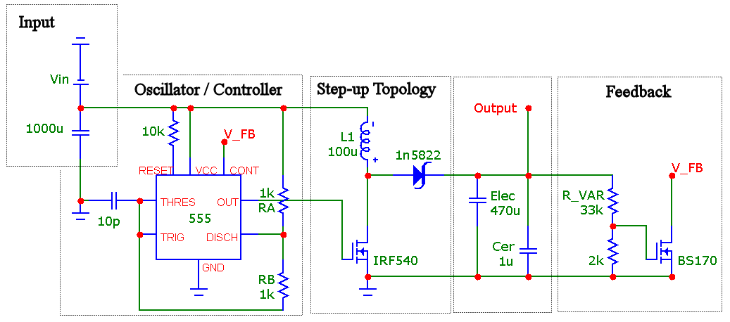 All p1 as well Super Capacitor Reference Design in addition 230952649860 also 1654 in addition 5357. on step up converter 5v