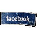 Επισκεφθήτε τους 'Πολύχρωμους' στο Facebook!